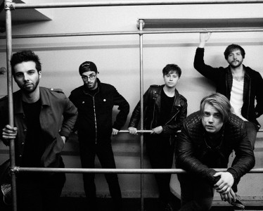 nothing_but_thieves_line-up
