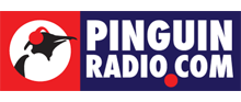 Pinguin Radio is partner van London Calling