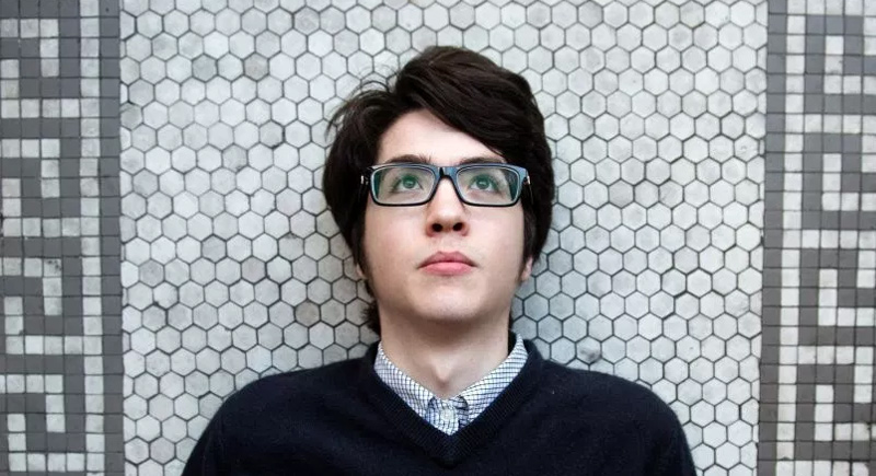 2016 – Car Seat Headrest